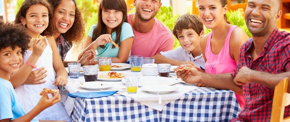 5 Kid Friendly Restaurants In Allen Texas Carpe Diem